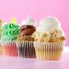 Up to40% Off Cupcakes, Desserts, and Breads