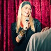 Up to 67% Off at HA! Comedy Club