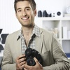72% Off a Studio Photo Shoot with Digital Images