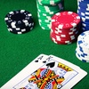 90% Off Online Casino-Dealer Course