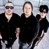 Blue October Concert – Up to 65% Off One Pair of TIckets