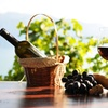 Up to 54% Off Wine and Cheese Tasting and Tour
