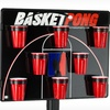 $69.99 for a BasketPong Half Court Set