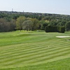 Up to 48% Off Golf at Hawthorne Country Club