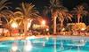 Liu Travel - Milano: Calabria: 7 notti per 1 persona con pensione completa e servizio spiaggia all'Hotel Villaggio Guglielmo