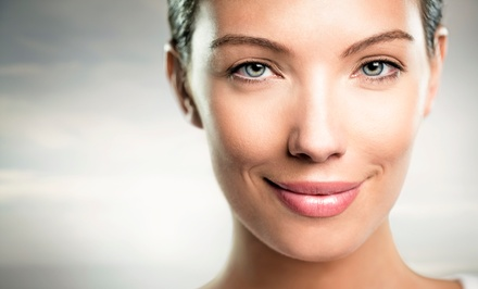 One 10-Min or Up to Four 60-Min Xcell Electrolysis Treatments at Viola European Esthetics Studio (Up to 50% Off)