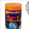 $7.99 for a Alex Toys Science Magic Sets