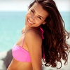 Up to 53% Off Spray Tans in Capitola