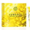 Versace Yellow Diamond Fragrance Gift Set