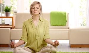 Praxis für Psychotherapie Marion Maibom : 90 Minuten Hypnose-Sitzung zu Thema nach Wahl mit Anamnese bei Praxis für Psychotherapie Marion Maibom  ab 29,90 €