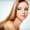 Up to 62% Off Haircuts at LA Touched Salon