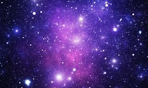 Freundeskreis Planetarium e. V.: Sternenhimmel-Beobachtung inkl. je 1 Urkunde für 2, 4 oder 6 Pers. Freundeskreis Planetarium e. V. (bis zu 86% sparen*)