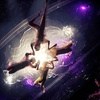"Up to Half Off ""Fuerza Bruta"" Acrobatic Dance Show"