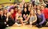 Zen Yoga Garage - Bucktown: $1,999 for a 10-Week Yoga Teacher Training Course at Zen Yoga Garage ($3,000 Value)