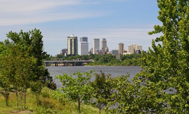 Ramada Tulsa - Tulsa, OK: Stay at Ramada Tulsa in Oklahoma; Dates into October