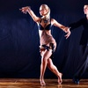 Up to 70% Off Dance Lessons at Dance Sherman Oaks