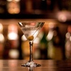 My Attic – Up to 50% Off Specialty Drinks and Apps