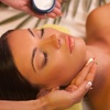 Up to 67% Off at Body-Rejuvenations