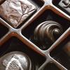 54% Off Chocolate-Making Class