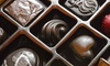 Rachel Dunn Chocolates - Concord: Chocolate-Making Class for One or Two at Rachel Dunn Chocolates (57% Off)