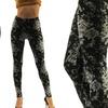Just One Women's Seamless Leggings