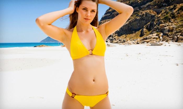 Slimming World Online: $45 for 12-Week Diet Program from Slimming World Online ($115 Value)