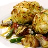 Carrol's Creek Cafe—35% Off Seafood and Steaks for Dinner