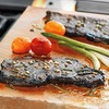 $29 for Vermont Country Grilling Stones