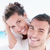 96% Off Laser Hair-Restoration Package