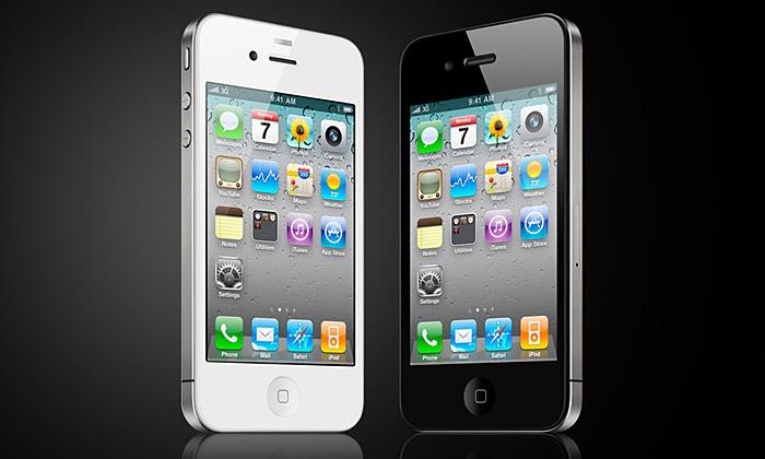 iphone 4s display reparatur düsseldorf