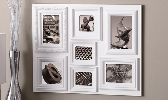 Collage Frames | Groupon Goods