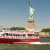 Up to 53% Off with New York Water Tours