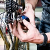 51% Off Bike Tune-Up at Elite Cycling