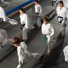 50% Off Martial-Arts Classes