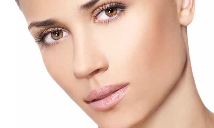 Mona Skin Care - San Ramon: $20 for $40 Groupon — Mona Skin Care