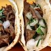 Half Off Mexican Cuisine at Taqueria Taco-Riendo