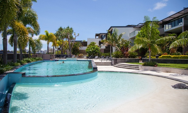 Airlie Beach: 5N Tropical Escape 2