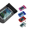 Water-Resistant Smartphone and Camera Pouch