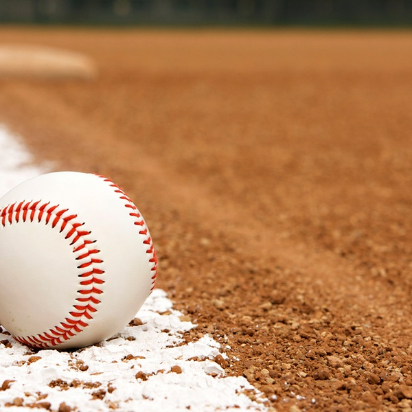 Columbus Clippers Baseball Game For Two April 12may 11