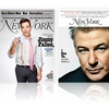 1- or 2-Year Subscription to New York Magazine