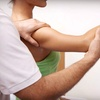 Up to 85% Off Chiropractic Exam Packages