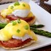 40% Off Brunch at Eggsmart
