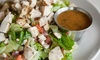 Toma's Salad Shop - Southfield: Salad, Soup, and Stir-Fry at Toma's Salad Shop (Up to 50% Off). Two Options Available.