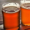 55% Off Beer Flights at Payette Brewing Co.