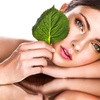 Up to 60% Off Skin Products from Clinical Organics
