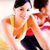 Up to 51% Off Indoor Cycling Classes at Psycle