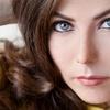 51% Off Lip Liner and Fill Permanent Makeup