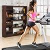 Icon ZT 8 Pro-Form Treadmill