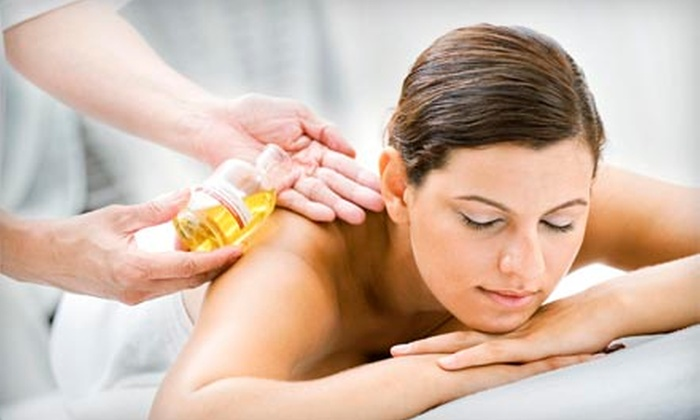 West Michigan Massage Therapy - Grand Rapids: One or Three 90-Minute Massages at West Michigan Massage Therapy (Up to 52% Off)