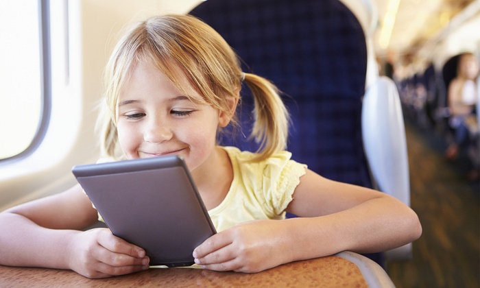 e-Careers: Online Writing-for-Children and Kindle Book Publishing Courses from e-Careers (Up to 95% Off)